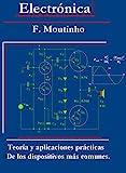 Electrónica: Teoría Y Aplicaciones Prácticas De Los Dispositivos Más Comunes