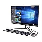Primux Ordenador All In One Iox 2401F 23.8' Intel Celeron 4Gb 120Gb Ssd+64Gb Emmc W10S + Teclado Y Ratón