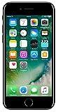Apple Iphone 7 128Gb Jet Black (Reacondicionado)