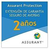 2 Años Extensión De Garantía Para Un Pequeño Electrodoméstico Desde 50 Eur Hasta 59,99 Eur