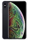Apple IphoneXs Max (De 64Gb) - En Gris Espacial