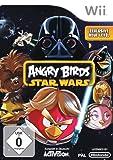 Activision Angry Birds Star Wars - Juego (Nintendo Wii, Familia, E (Para Todos))