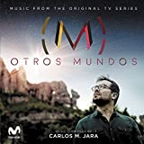Otros Mundos (Music From The Original Tv Series)