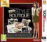 New Style Boutique (Nintendo Selects)