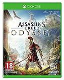 Assassins Creed Odyssey - Xbox One, Edición:estándar