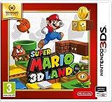 Super Mario 3D